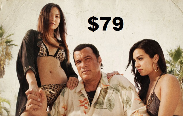 steven-seagal-pimping-it-large-in-machete