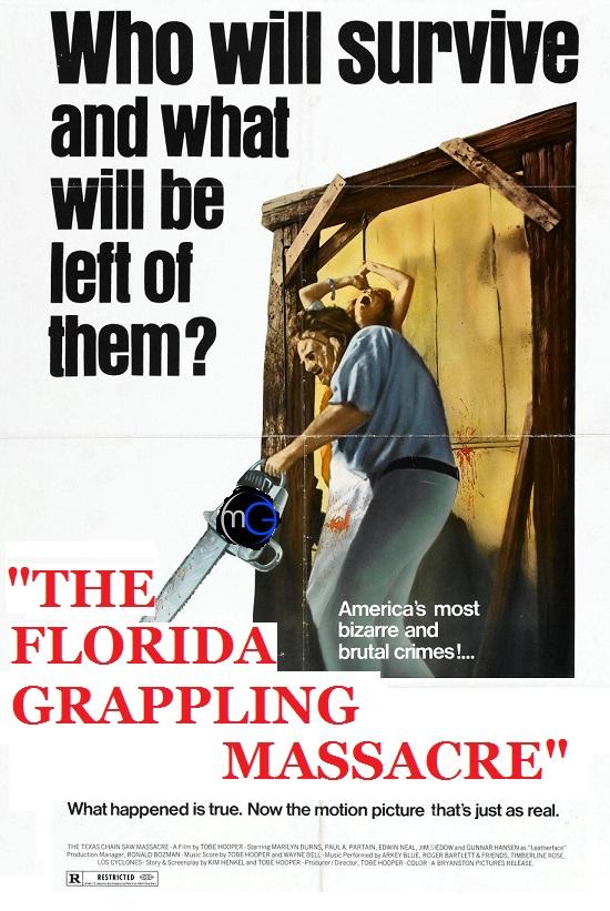 texas_chainsaw_massacre_xlg